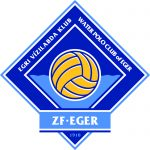 egri vizilabda klub logo 2013