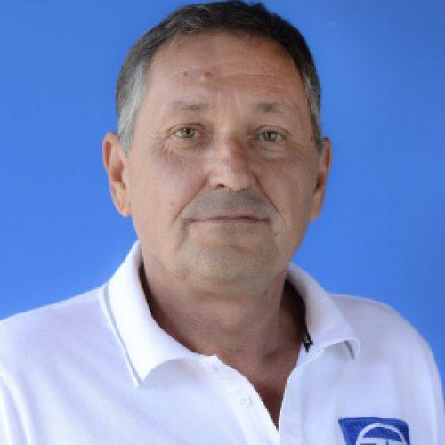 Kis Szabó Ervin