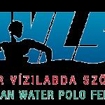 OB I-es start: Szentes és Szeged