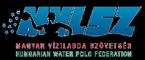 MVLSZ_logo_1