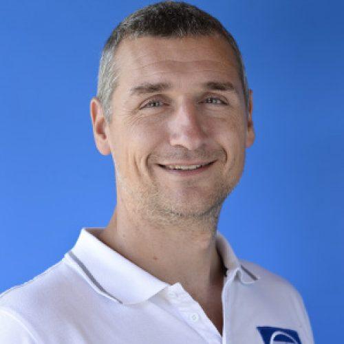 Dabrowski Norbert