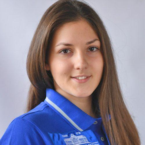 Libercz Brigitta