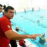 Régi új edző, aki visszatért Egerbe