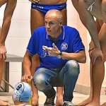 Tóth Kálmán…