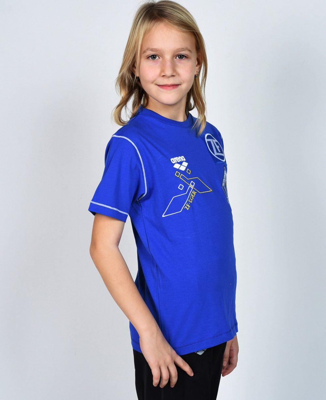 Gyermek környakú póló - Egri Vízilabda 2b862d08e5