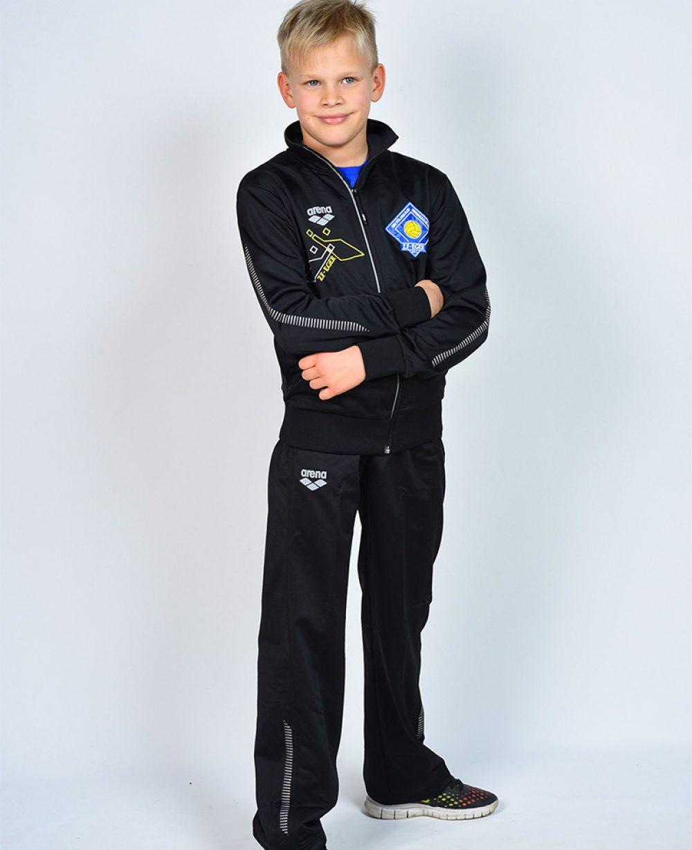 Gyermek poliészter jogging - Egri Vízilabda 2c66d4fa77