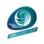 Spanyolországban folytatjuk a LEN-Euro kupát